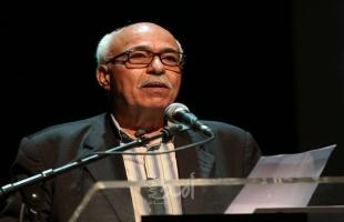 رأفت: إجراء الانتخابات التشريعية والرئاسية احترام للحق الديمقراطي لشعبنا الفلسطيني