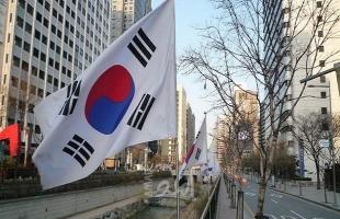 كوريا الشمالية تعلن انسحابها من مونديال قطر