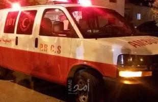وفاة مواطن متأثر بجراحه في شجار مسلح بالخليل