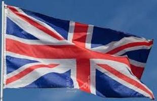بريطانيا تدعو جميع مواطنيها لمغادرة الصين