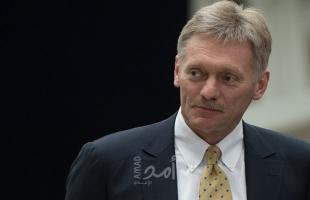 """الكرملين: لقاح """"سبوتنيك V"""" فعال ضد السلالات الجديدة"""