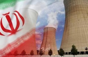 """واشنطن: لا نتحدث علناً حول بدائل """"الاتفاق النووي"""" في الوقت الحالي"""