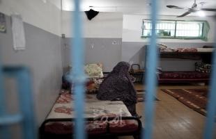 رويترز: نشطاء حقوقيون إسرائيليون يعيدون مقتنيات أسر فلسطينية صادرها جيش الاحتلال