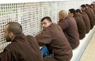 """محكمة الاحتلال تجدد الاعتقال الإداري للأسير """"محسن شريم"""""""