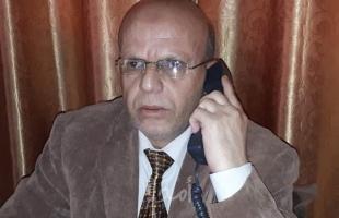 قيادي فلسطيني يكشف عن مقترح لتشكيل قائمة موحدة من عدة فصائل لخوض الانتخابات
