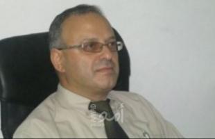 سيزيف فلسطيني جديد يرفض الحكم المفروض عليه في ديوان (سيزيف وبحار) للشاعر أسيد عيساوي
