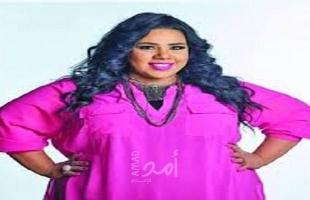 بلبلة بسبب فيديو يؤكد خبر إصابة شيماء سيف بسرطان الثدي.. وهذا ردها!
