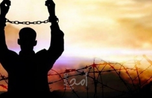 """رام الله: قوات القمع تقتحم قسم (5) في سجن """"ريمون"""""""