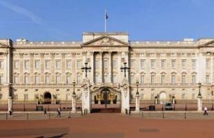 """لأول مرة منذ 270 عاما.. """"كورونا"""" يغير بروتوكول عيد ميلاد ملوك بريطانيا"""