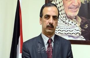 """فصائل وشخصيات يهنئون الشعب الفلسطيني بـ""""عيد الأضحى"""""""