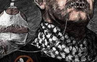 سبعة أسرى يواصلون إضرابهم عن الطعام داخل سجون الاحتلال