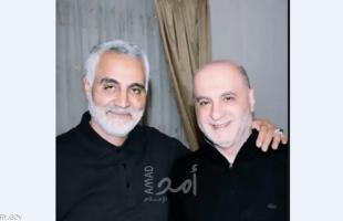 """حزب الله: العقوبات الأمريكية ضد اثنين من نوابه """"إهانة"""" للبنانيين"""
