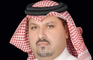 السفير البحريني لدى العراق يستأنف عمله في بغداد