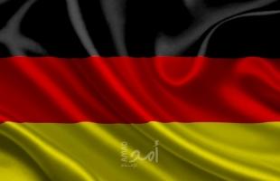 ألمانيا تبدأ مفاوضات مع روسيا لتمديد اتفاقية نقل الغاز عبر أوكرانيا
