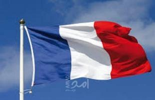 برلماني فرنسي: المراقبون الدوليون لم يسجلوا أي انتهاكات في انتخابات روسيا حتى الآن