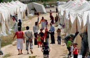 """""""أسوشيتد برس"""": اللاجئون السوريون يعيشون في خوف مع تغير المشاعر تجاههم في تركيا"""