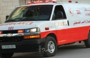 بيت لحم: مصرع طفلة بعد سقوطها من شرفة منزل عائلتها والشرطة تحقق