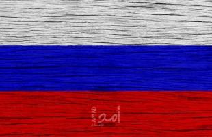 """عبد الرزاق:  يكشف سر توقيت انسحاب روسيا من اتفاقية """"الأجواء المفتوحة"""" - فيديو"""