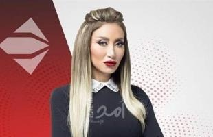 ريهام سعيد تعتزل الإعلام لتتفرغ للتمثيل