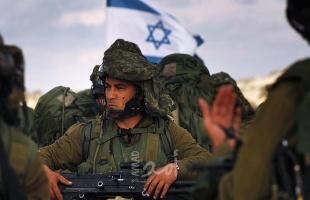 إسرائيل تكشف اسم المسؤول عما كانت تخطط له إيران