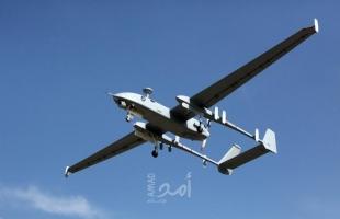 إسرائيل تتطلع لشراء أعداد كبيرة من الطائرات المسيّرة لرفع تفوقها العسكري