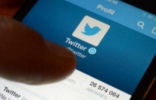 تقنية جديدة يضيفها  تويتر  للمتابعين