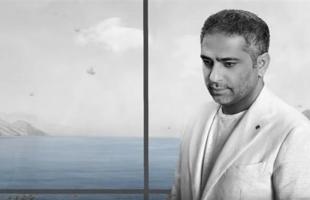 """فضل شاكر يكشف عن برومو أغنيته الجديدة """"فستان الحلوة"""" - شاهد"""