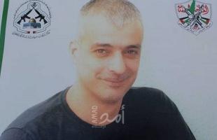هيئة الأسرى: استمرار حملة المطالبة بالإفراج عن الأسير ابو وعر وفقا لتعليمات الرئيس