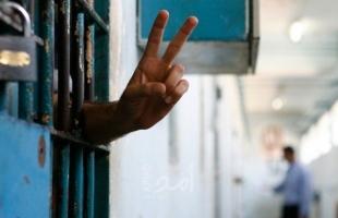 سلطات الاحتلال تحول أسيرين قاصرين للاعتقال الإداري