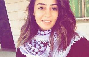 محاميها حذر من الخطوة لسوء ظروفها..نقل الأسيرة هبة اللبدي إلى عيادة سجن الرملة