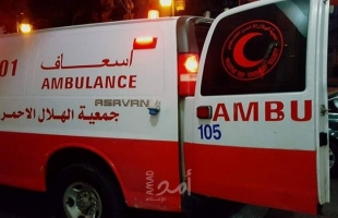غزة: وفاة سيدة إثر صعقة كهربائية