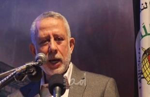 """الجهاد: إسرائيل تحاول ترميم صورتها الهشة بعد """"نفق الحرية"""" وأسرانا يفضحونها أمام العالم"""