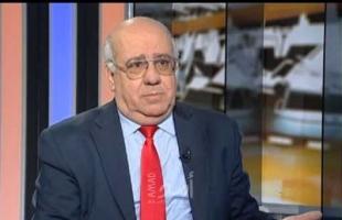 تزويرُ الوقائع في كتب الاعترافات اللبنانية