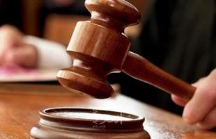 صلح رام الله تؤجل الحكم في حجب عشرات المواقع الإخبارية الأربعاء