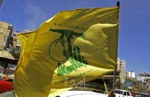 """فصائل فلسطينية تندد بقرار الحكومة الألمانية بتصنيف """"حزب الله"""" إرهابياً"""