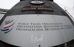 منظمة التجارة العالمية تختار أول امرأة وأول أفريقية لرئاستها