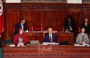 خلافاً لموقف سابق.. الغنوشي يكشف عن التحالف مع حزب قلب تونس وموعد إعلان رئيس الحكومة
