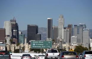 بالفيديو.. 6 جرحى في إطلاق نار بثانوية بولاية كاليفورنيا الأمريكية