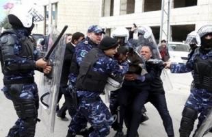 """""""فتح"""" تستهجن استمرار استدعاء """"حماس"""" لكوادرها في غزة"""