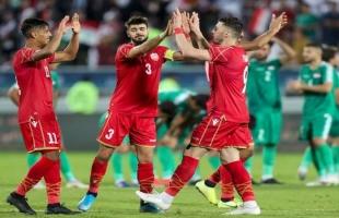 للمرة الأولى .. البحرين بطلاً لكأس الخليج فى تاريخها على حساب السعودية (فيديو)