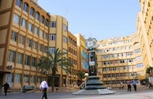 غزة: جامعة الأزهر تصدر بيانًا بشأن تعليمات استئناف التدريس الوجاهي