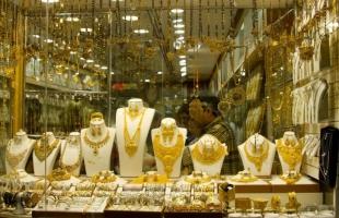 اقتصاد غزة: اعتماد يوم السبت إجازة رسمية لمحلات بيع الذهب لمدة أسبوعين