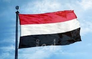 """رئيس الحكومة اليمنية يدعو للضغط على إيران """"لإحلال السلام في البلاد"""""""