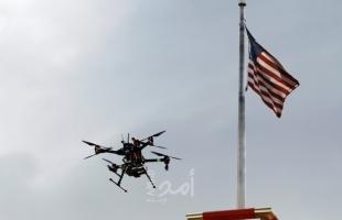 واشنطن: الشيوخ يحبط مسعى الديمقراطيون لإفشال صفقة طائرات مسيرة للإمارات