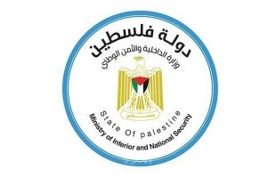 داخلية حماس تصدر قرارًا بإعادة فتح صالات الأفراح والنوادي والصالات الرياضية