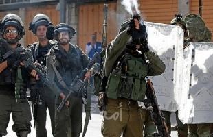 قوات الاحتلال تستولي على ذهب وأموال من منزل في طوباس قضاء نابلس