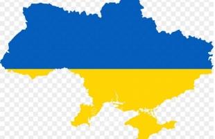أوكرانيا تستدعي سفير هنغاريا لديها لهذا السبب!