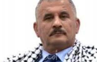 الاردن تاريخ وجوده لا يخضع للارادة الصهيونية