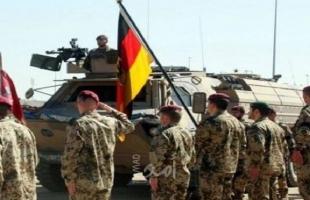 ألمانيا تدرس انسحابا مبكرا من أفغانستان