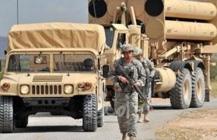 في بيان للجيش الأمريكي.. مقتل (7) عسكريين وإصابة آخرين في هجوم مسلح بأفغانستان